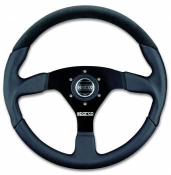 Sparco - Sparco L 505 Steering Wheel