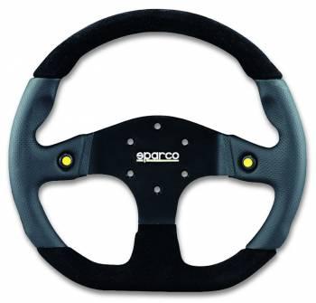 Sparco - Sparco L 999 Steering Wheel