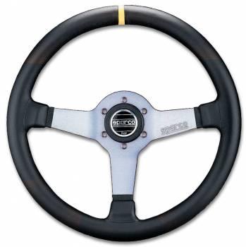 Sparco - Sparco L 550 Steering Wheel