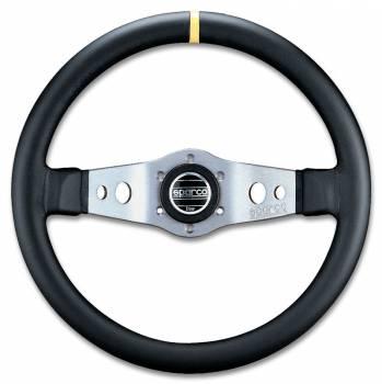 Sparco - Sparco L 555 Steering Wheel - Image 1