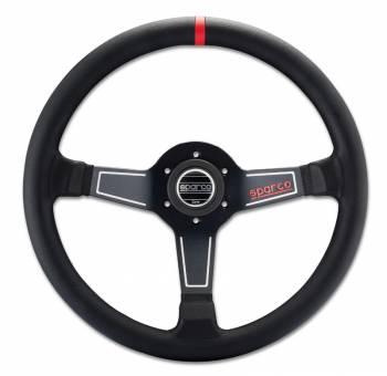 Sparco - Sparco L 575 Steering Wheel