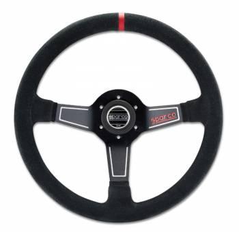 Sparco - Sparco L 575 Steering Wheel - Image 1