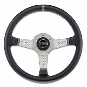 Sparco - Sparco L 777 Steering Wheel - Image 1