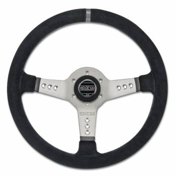 Sparco - Sparco L 777 Steering Wheel