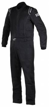 Alpinestars - Alpinestars Knoxville Suit - Image 1