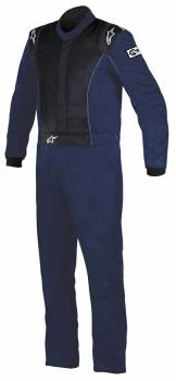 Alpinestars Closeout - Alpinestars Knoxville Suit - Image 1