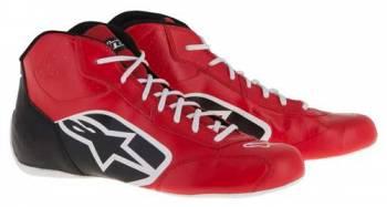 Alpinestars - Alpinestars Tech 1-K Start Shoe