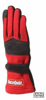 RaceQuip - RaceQuip 355 Auto Racing Glove - Image 1