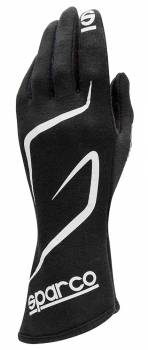 Closeout Sparco - Sparco Land RG-3.1 Racing Gloves - Image 1