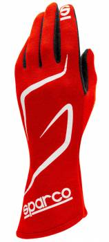 Sparco Closeout  - Sparco Land RG-3.1 Racing Gloves - Image 1