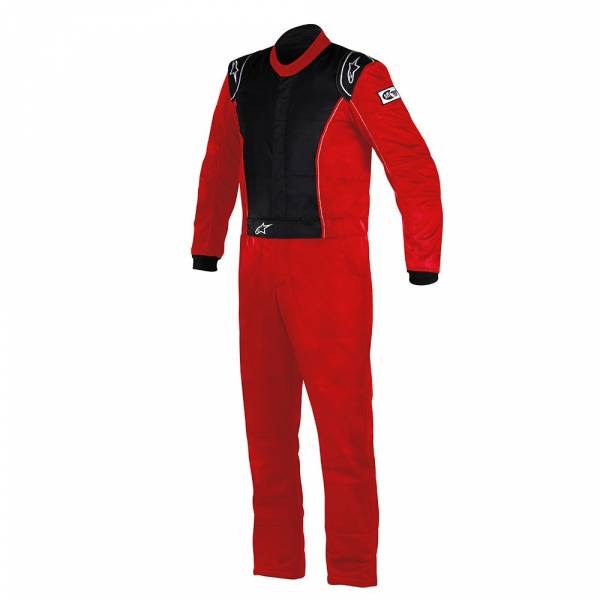 Alpinestars Knoxville Suit