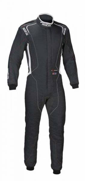 Sparco Extrema RS-10 Racing Suit