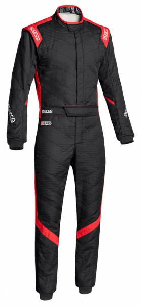 Sparco Victory RS7 Racing Suit