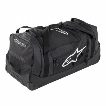 Alpinestars - Alpinestars Komodo Travel Bag - Image 1