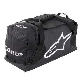 Alpinestars - Alpinestars Goanna Duffle Bag