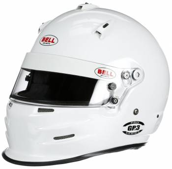 Bell Closeout - Bell GP 3 - Image 1