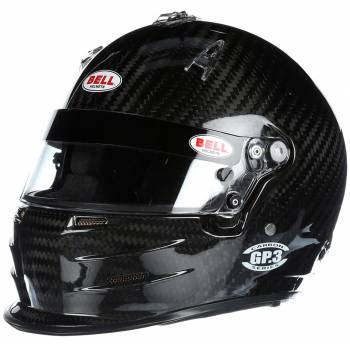 Bell - Bell GP 3 Carbon