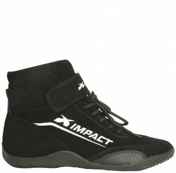 Impact Racing - Impact Racing Axis Driver Shoe  9.5