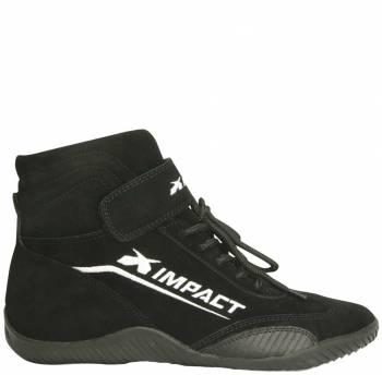 Impact Racing - Impact Racing Axis Driver Shoe  9