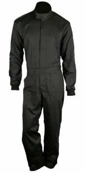 Impact Racing - Impact Racing Paddock 1 Piece Racing Suit  Large - Image 1