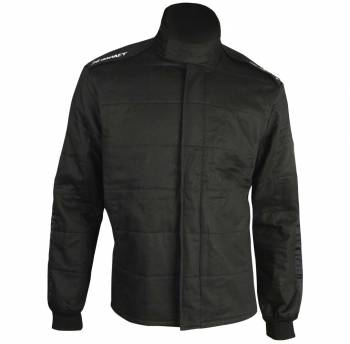 Impact Racing - Impact Racing Paddock 2 Piece Racing Suit Jacket Large