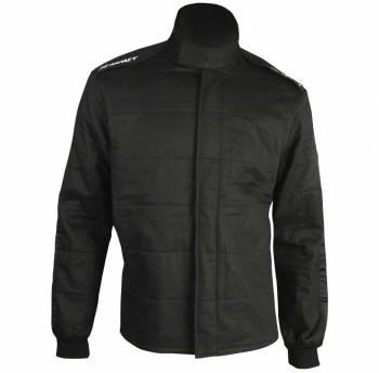 Impact Racing - Impact Racing Paddock 2 Piece Racing Suit Jacket 3X Large