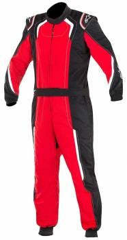 Alpinestars - Alpinestars KMX-5 S Youth Karting Suit - Image 1
