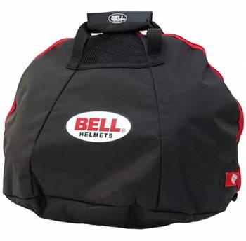 Bell - Bell Fleece Helmet Bag V.16