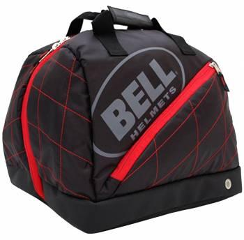 Bell - Bell Victory R.1 Helmet Bag - Image 1