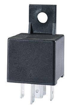 Night Stalker Lighting - Night Stalker 12 Volt 40 Amp Relay - Image 1