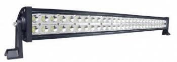 Night Stalker Lighting - Night Stalker Premium LED Light Bars - 31.5 In. - Image 1