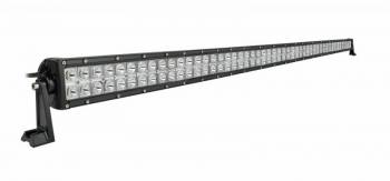 Night Stalker Lighting - Night Stalker Economy Premium LED Light Bars - 50 In. - Image 1