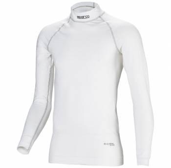 Sparco - Sparco Shield RW-9 Undershirt White M/L - Image 1