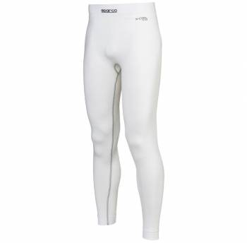 Sparco - Sparco Shield RW-9 Underpant White M/L - Image 1