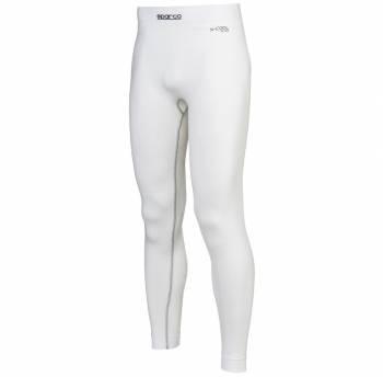 Sparco - Sparco Shield RW-9 Underpant White XXXL - Image 1