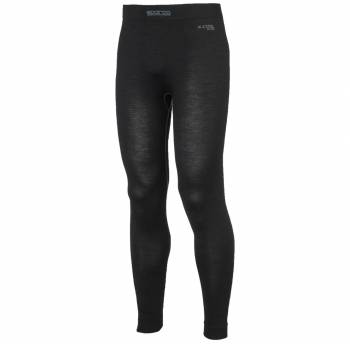 Sparco - Sparco Shield RW-9 Underpant Black XS/S - Image 1