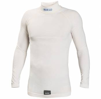 Sparco - Sparco Delta RW-6 Undershirt XS/S - Image 1