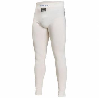 Sparco - Sparco Delta RW-6 Underpant  XL/XXL - Image 1