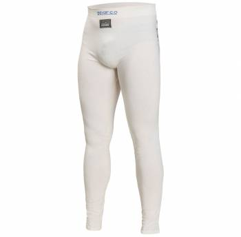 Sparco - Sparco Delta RW-6 Underpant  XS/S - Image 1