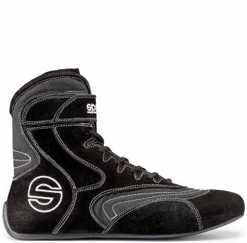 Sparco - Sparco SFI 20 (DRAG) Racing Shoe 46 - Image 1