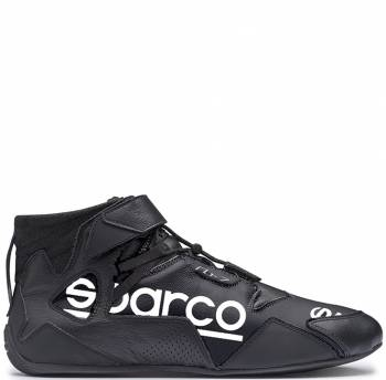 Sparco - Sparco Apex RB-7 40 Black/White - Image 1