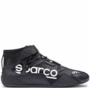 Sparco - Sparco Apex RB-7 47 Black/White - Image 1