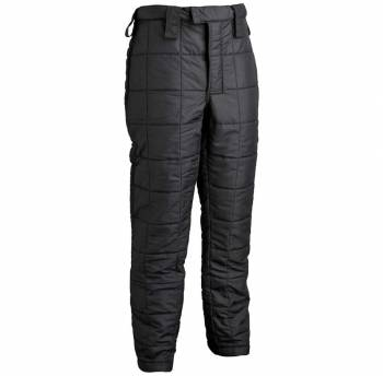 Sparco - Sparco Sport Light Pants - Image 1