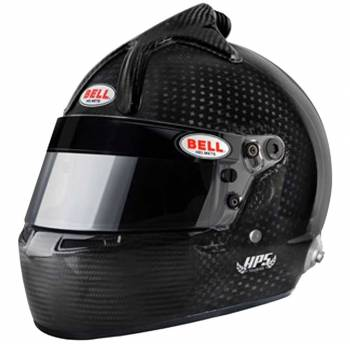 Bell - Bell HP5 Carbon Top Air 7-3/8 (59+) Carbon Top Air - Image 1