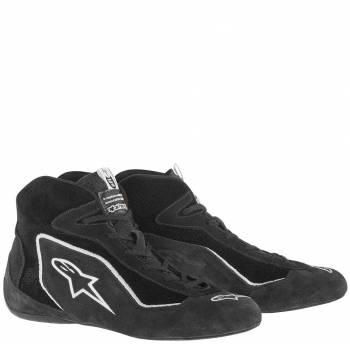 Alpinestars Closeout - Alpinestars SP Shoe 2015 10 Black - Image 1