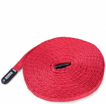 "SpeedStrap - SpeedStrap 1/2"" x 30' Pockit Tow Weavable Recovery Strap - Image 1"