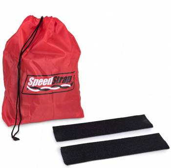 "SpeedStrap - SpeedStrap 2"" Big Daddy Accessory Kit - Image 1"