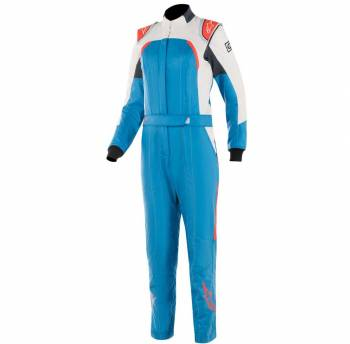 Alpinestars - Alpinestars GP Pro Stella Comp Racing Suit 38 - Image 1