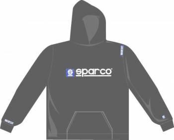 Sparco - Sparco WWW Hoodie - Image 1