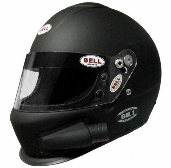 Bell Br.1 Off Road Racing Helmet